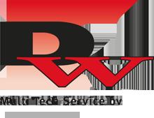 DW Multitech Service